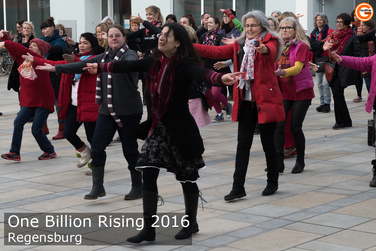 one_billion_rising_regensburg_002