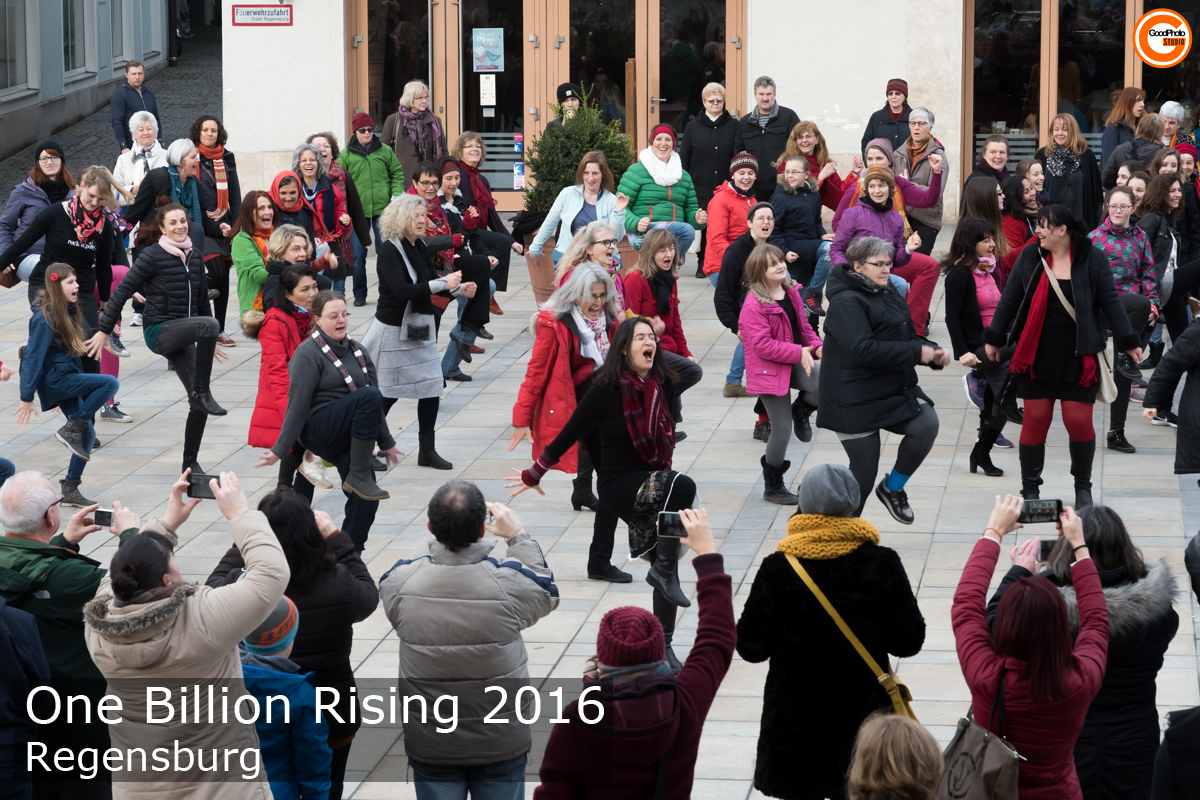 one_billion_rising_regensburg_003