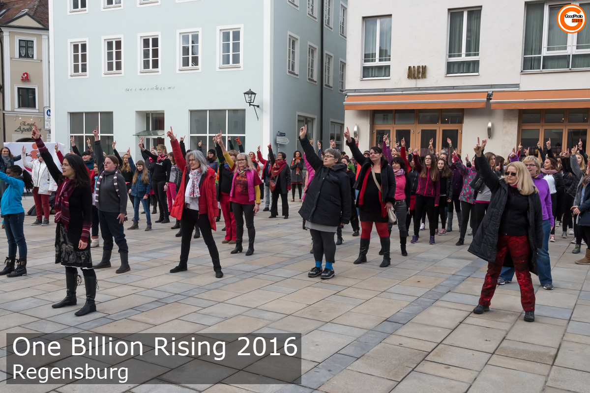one_billion_rising_regensburg_004