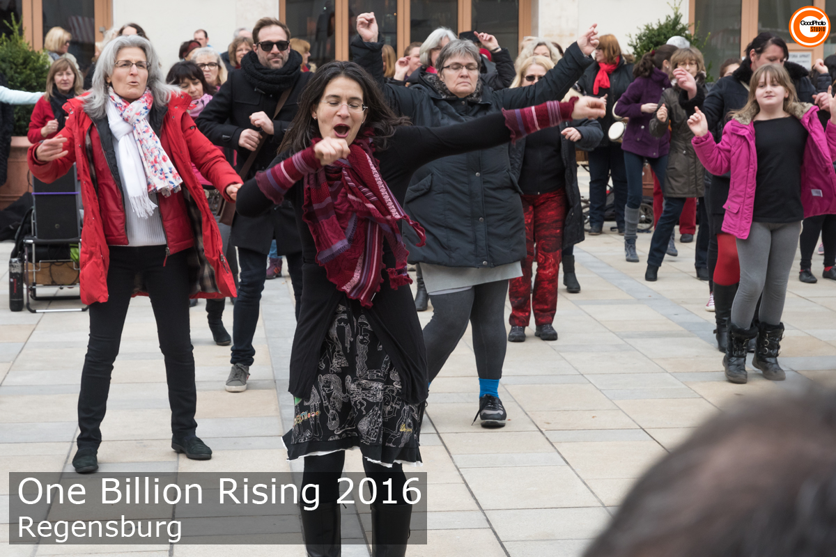 one_billion_rising_regensburg_005