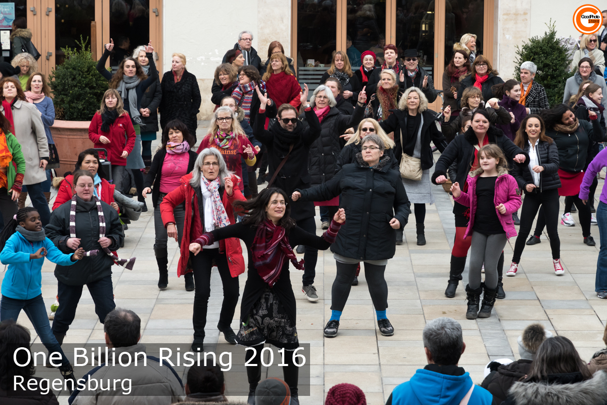 one_billion_rising_regensburg_006