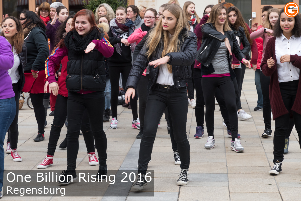 one_billion_rising_regensburg_007