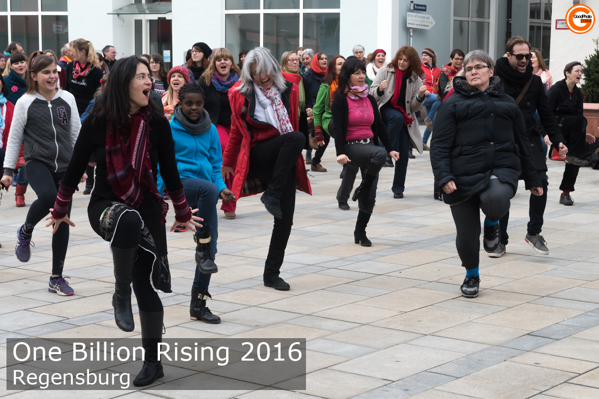 one_billion_rising_regensburg_008