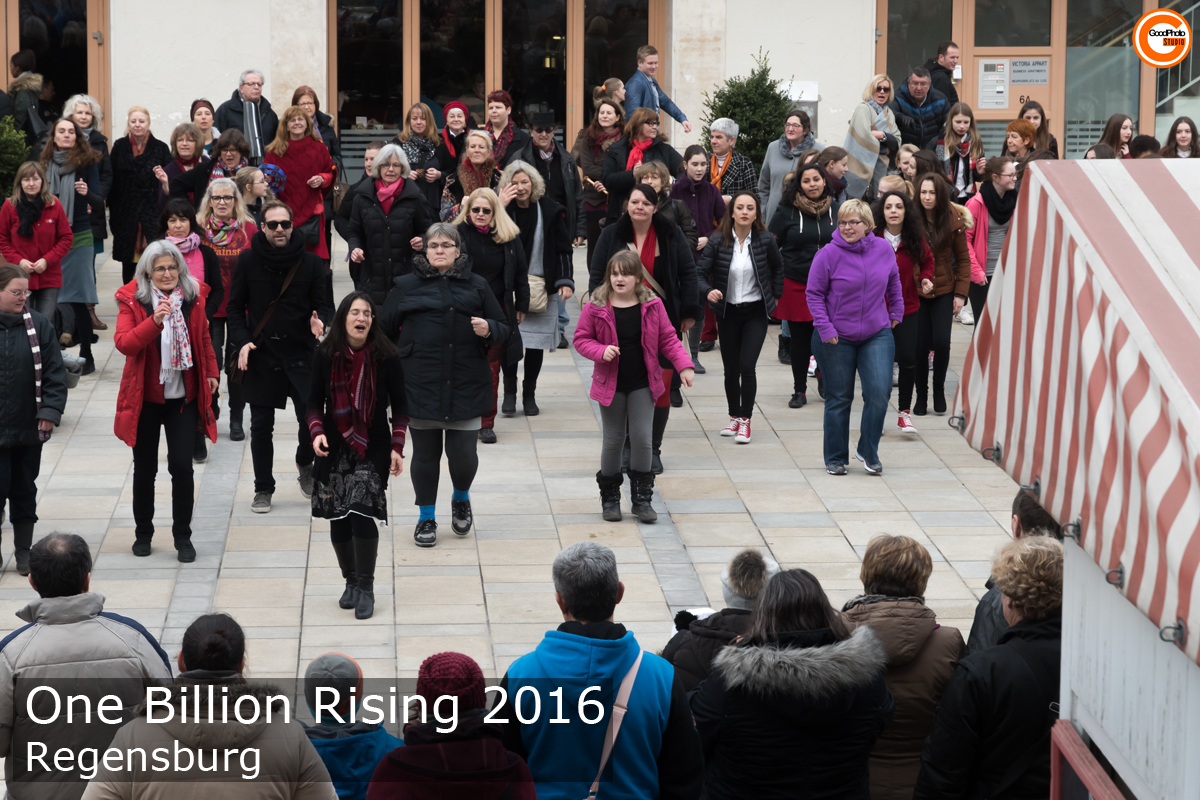 one_billion_rising_regensburg_009
