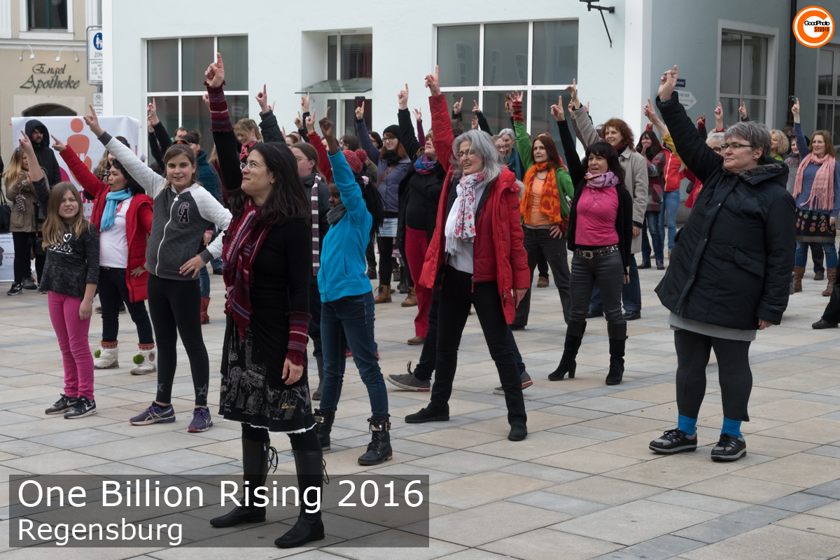one_billion_rising_regensburg_010