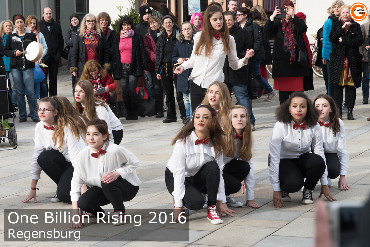 one_billion_rising_regensburg_012